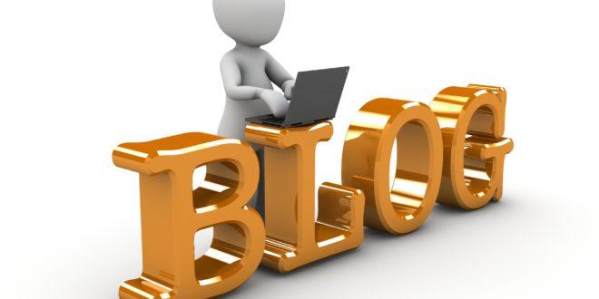 Blog Einbruchschutz Fenster